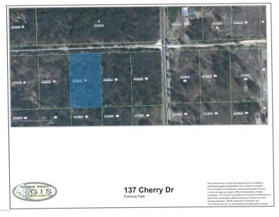 137 Cherry Dr, Pomona Park, FL 32181 - #: 891818