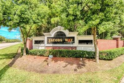 11580 Jerry Adams Dr, Jacksonville, FL 32218 - #: 891864