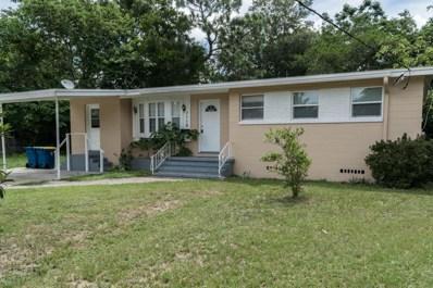 7118 Marble Ct, Jacksonville, FL 32211 - #: 891937