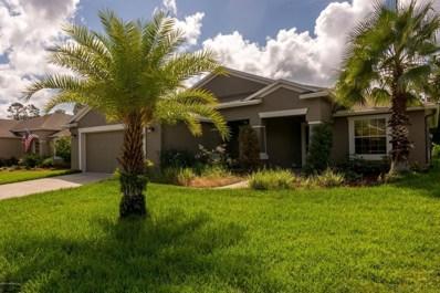 2739 Woodsdale Dr, Middleburg, FL 32068 - #: 891964