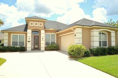 204 S Bellagio Dr, St Augustine, FL 32092 - #: 892001