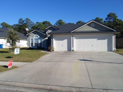 13913 Nations Eagle Ln, Jacksonville, FL 32226 - #: 892026