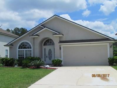 2132 Cranbrook Ave, St Augustine, FL 32092 - #: 892069