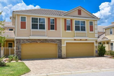 523 Hedgewood Dr, St Augustine, FL 32092 - #: 892118