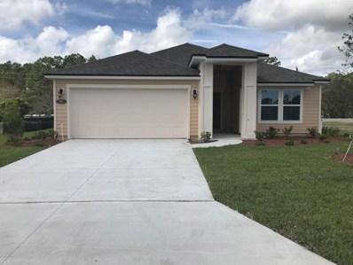 68 S Hamilton Springs Rd, St Augustine, FL 32084 - #: 892229