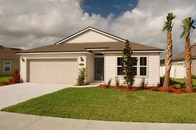 224 Sierras Loop, St Augustine, FL 32086 - #: 892276