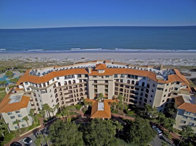 1844 Turtle Dunes Pl, Fernandina Beach, FL 32034 - #: 892329