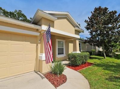 12533 Sugarberry Way, Jacksonville, FL 32226 - MLS#: 892359