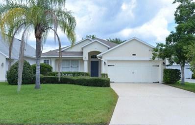 12581 Brookchase Ln, Jacksonville, FL 32225 - #: 892383