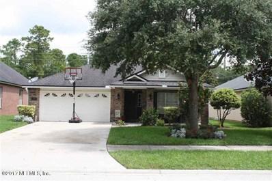 200 Pine Arbor Cir, St Augustine, FL 32084 - #: 892387