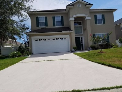 2829 Pebblewood Ln, Orange Park, FL 32065 - #: 892418