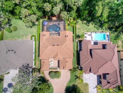 124 Payasada Oaks Trl, Ponte Vedra Beach, FL 32082 - #: 892422