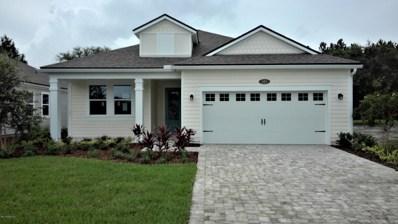 143 Perfect Dr, St Augustine, FL 32092 - #: 892477