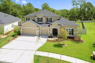 12635 Julington Oaks Dr, Jacksonville, FL 32223 - #: 892484