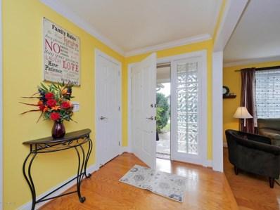 3752 Hermitage Rd, Jacksonville, FL 32277 - MLS#: 892494