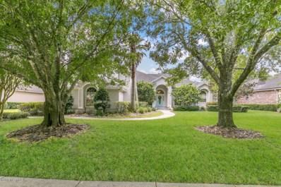 11654 Thornapple Dr, Jacksonville, FL 32223 - #: 892515