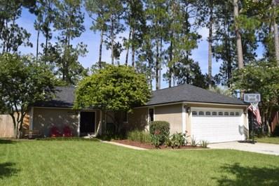10315 Docksider Dr E, Jacksonville, FL 32257 - #: 892547