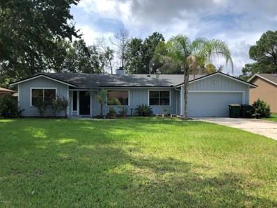3862 Cedar Cove Ln, Jacksonville, FL 32257 - MLS#: 892571