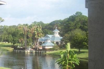 800 Ironwood Dr UNIT 825, Ponte Vedra Beach, FL 32082 - #: 892614