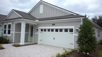 137 Perfect Dr, St Augustine, FL 32092 - #: 892639