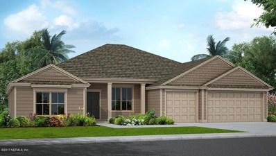 5403 Parkside Lakes Dr, Jacksonville, FL 32257 - #: 892710