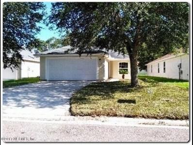 2858 Centerwood Dr N, Jacksonville, FL 32218 - #: 892763