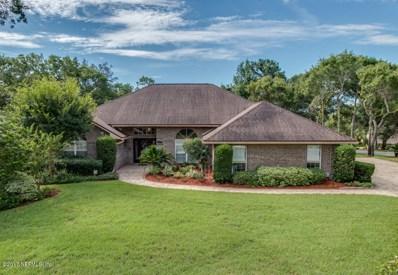 12856 Southern Hills Cir E, Jacksonville, FL 32225 - #: 892771