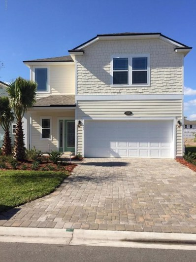 3976 Coastal Cove Cir, Jacksonville, FL 32224 - #: 892775