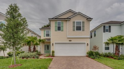3821 Coastal Cove Cir, Jacksonville, FL 32224 - #: 892787