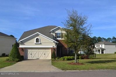 8183 Highgate Dr, Jacksonville, FL 32216 - #: 892810