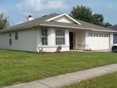 284 Summer Springs Ct, Jacksonville, FL 32225 - #: 892894