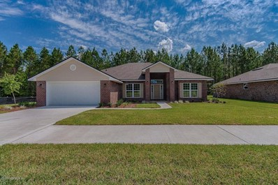 12588 Weeping Branch Cir, Jacksonville, FL 32218 - #: 892899