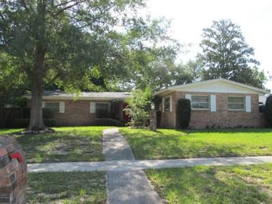 5942 Jaguar Dr W, Jacksonville, FL 32244 - #: 892924