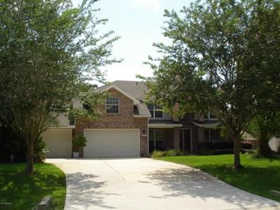 14894 W Reef Dr, Jacksonville, FL 32226 - #: 892930