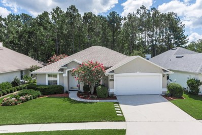 8753 Canopy Oaks Dr, Jacksonville, FL 32256 - #: 893008