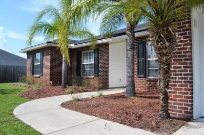 9417 Warhawk Rd, Jacksonville, FL 32221 - #: 893023