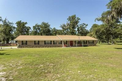 17525 Eagle Bend Blvd, Jacksonville, FL 32226 - #: 893066