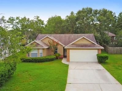 3044 Marbon Estates Ln S, Jacksonville, FL 32223 - #: 893085