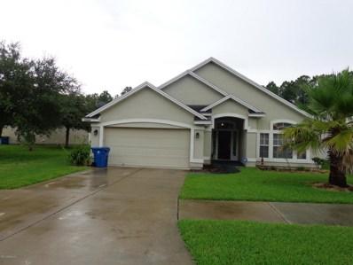 11432 Oak Lawn Rd, Jacksonville, FL 32218 - #: 893190