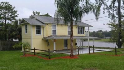 2514 Broom St, Jacksonville, FL 32208 - #: 893193