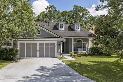 1168 Stonehedge Trail Ln, St Augustine, FL 32092 - #: 893199
