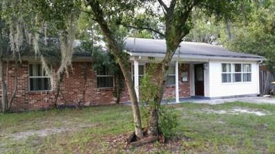 7539 Wheat Rd, Jacksonville, FL 32244 - #: 893232