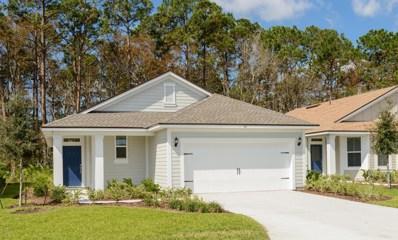 238 Bella Dr, St Augustine, FL 32086 - #: 893250