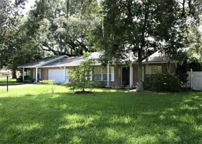 6407 Pine Ave, Fleming Island, FL 32003 - #: 893254