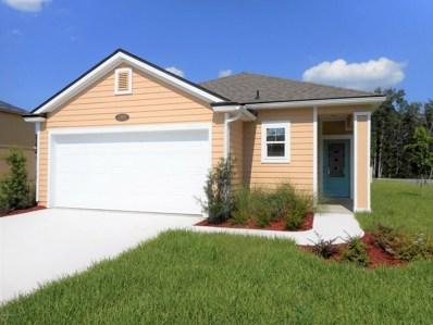 4802 Reef Heron Cir, Jacksonville, FL 32257 - MLS#: 893291