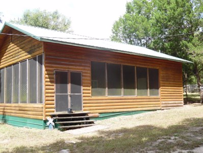 163 Lakeview Dr, Hawthorne, FL 32640 - #: 893295