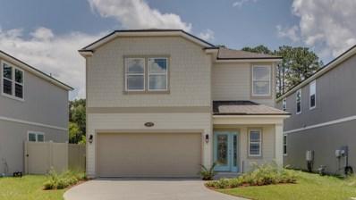 4872 Red Egret Dr, Jacksonville, FL 32257 - MLS#: 893351