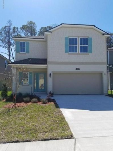 4767 Reef Heron Cir, Jacksonville, FL 32257 - #: 893353
