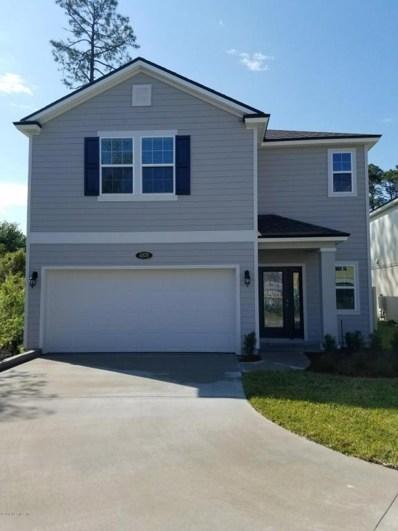4878 Red Egret Dr, Jacksonville, FL 32257 - MLS#: 893354
