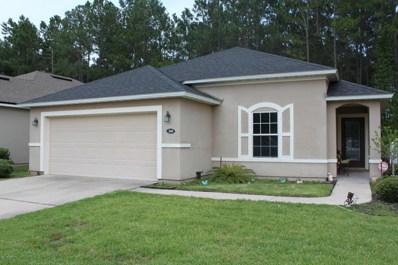 360 Candlebark Dr, Jacksonville, FL 32225 - #: 893389